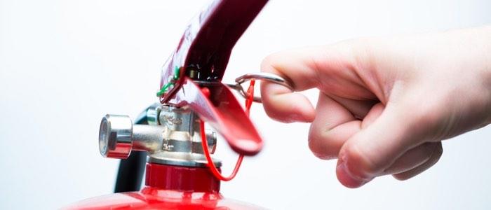 extintores co2 en barcelona